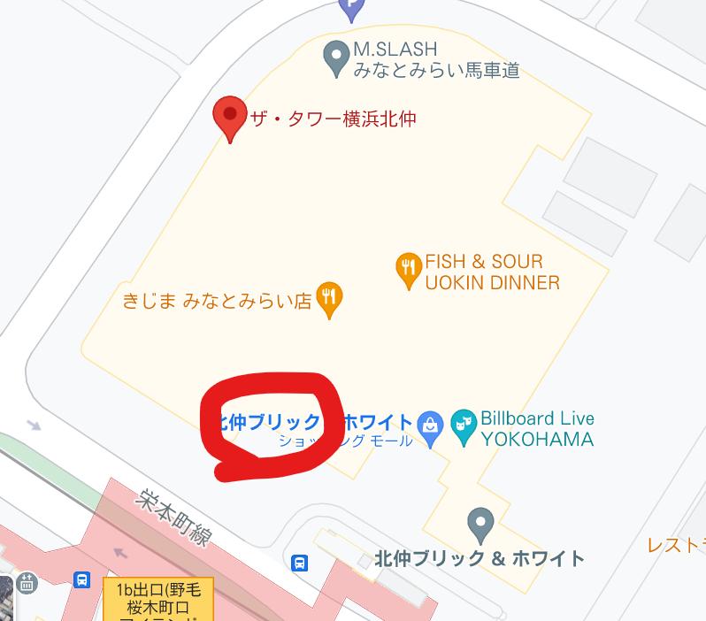 引用:GoogleMaps